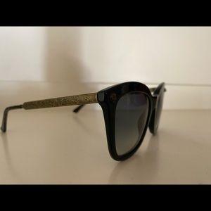 Brand new🔥Gucci sunglasses 🔥🔥🔥